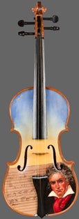 1516-ArtStrings-Violin1-sm.jpg