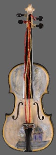 1516-ArtStrings-Violin10-sm.jpg