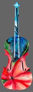 1516-ArtStrings-Violin2-sm.jpg
