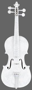 1516-ArtStrings-Violin3-sm.jpg