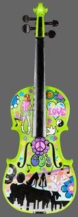 1516-ArtStrings-Violin4-sm.jpg