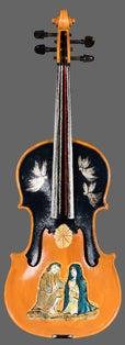 1516-ArtStrings-Violin5-sm.jpg