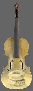 1516-ArtStrings-Violin9-sm.jpg