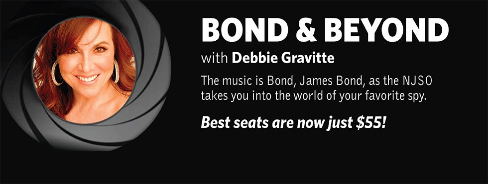 1516-BondBeyond-55seats-slider2.jpg