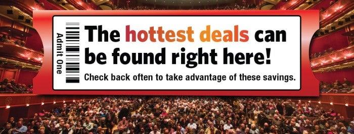 1516-HotTicketDeals-banner.jpg