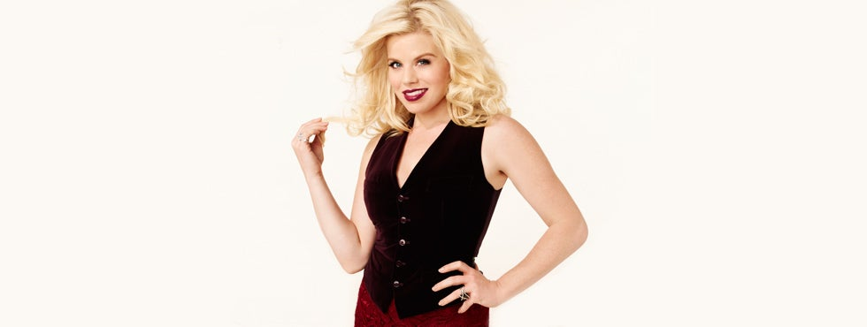 1516-MeganHilty-Slider.jpg