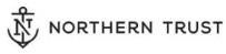 1516-NorthernTrust-logo-4.jpg
