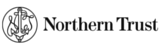 1516-NorthernTrust-logo-EDP-2.png