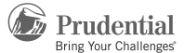 1516-Prudential-SIM.jpg