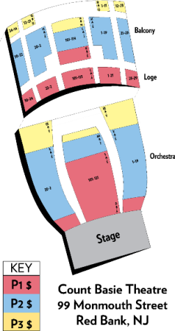 1617-CountBasieTheatre-Pops-venue-map-thumb.png