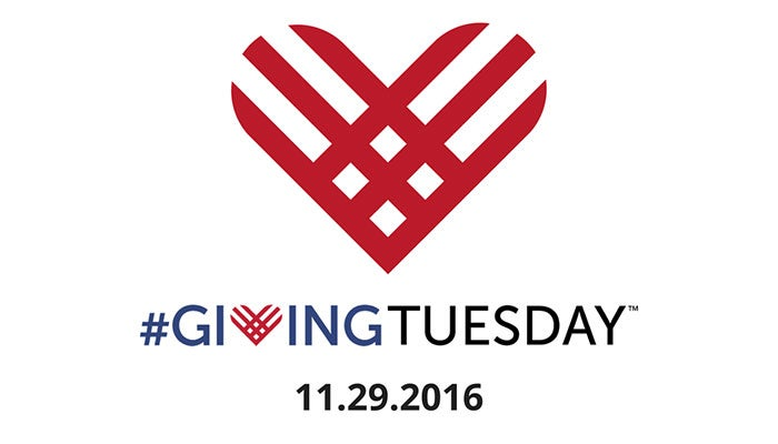 1617-GivingTuesday.jpg