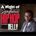 1617-Nelly-thumb.jpg