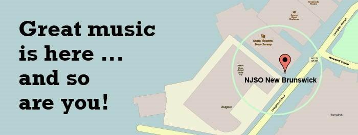 1617-NewBrunswick-banner-promo.jpg