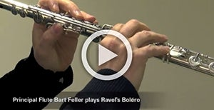 1617-Ravel-Bolero-screenshot.jpg