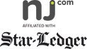 1617-StarLedger-nj-dot-com-LOGO.jpg