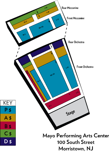 1617-morristown-venue-map-thumb.png