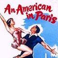 1718-AnAmericanInParis-thumb.jpg