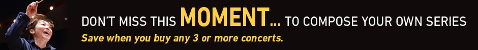 1718-CYO-homepage-promo.jpg