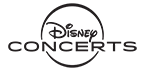 1718-Disney-Logo-1bc1be3b59.png