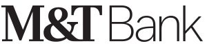 1718-M-T-bank-logo-EDP.jpg