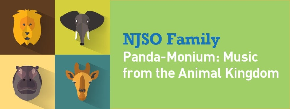 1718-Panda-Monium-slider.jpg