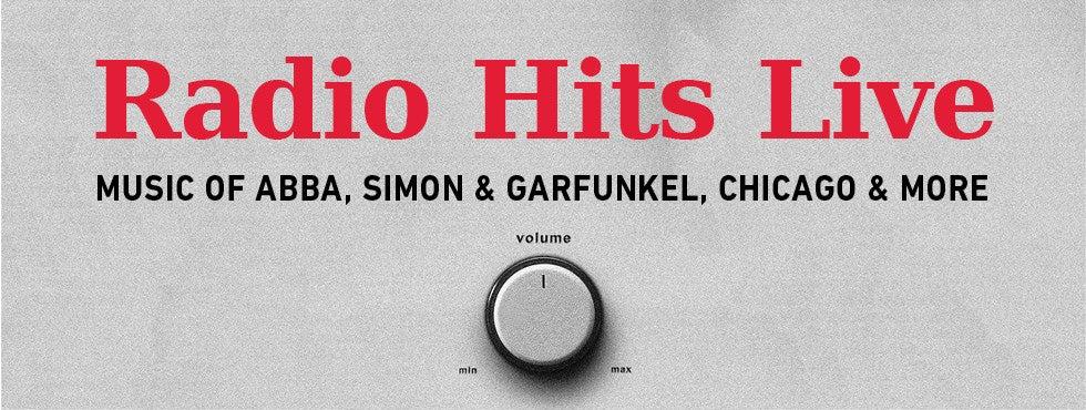 1718-RadioHitsLive-Slider-volume.jpg