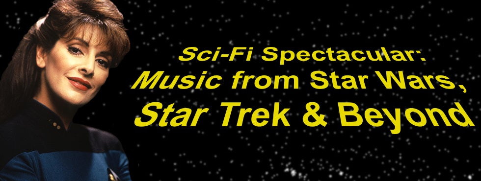 1718-SciFi-Spectcular.jpg