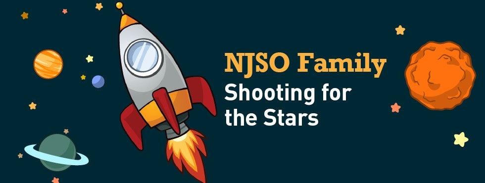 1718-ShootingForTheStars-slider.jpg