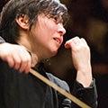 1718-XianZhang-conductor-thumb.jpg