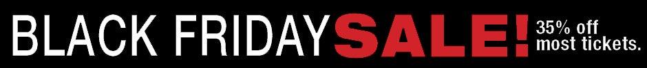 1718-blackfriday-homepagepromo.jpg