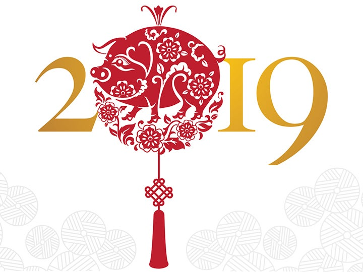 More Info for Special Event: Chinese New Year Celebration Gala