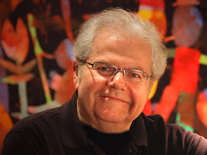 More Info for Emanuel Ax & Xian Zhang