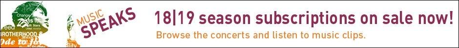 1819-Season-homepage-promo.jpg