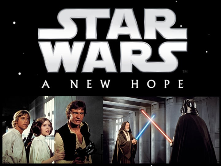 More Info for <i>Star Wars: A New Hope</i> in Concert