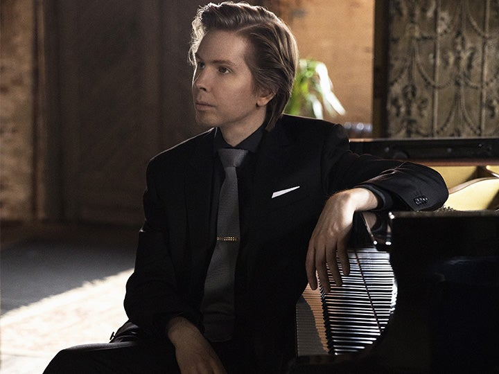 More Info for Grieg's Piano Concerto