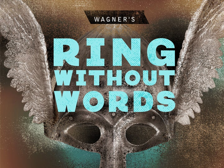 More Info for Wagner's The Ring Without Words
