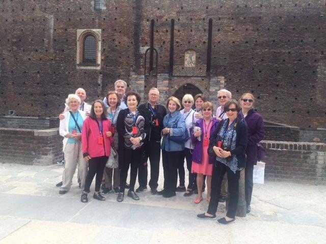 2015-05-06 Sforza Castle.JPG