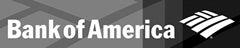 BankofAmerica-logo-grey.jpg