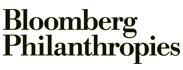 BenefactorsPanel-Bloomberg3.jpg