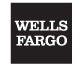 BenefactorsPanel-WellsFargo.jpg
