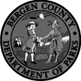 Bergen County Department of Parks Logo.png