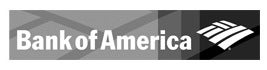 BoA-logo-2015.jpg