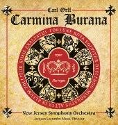 CarminaBuranaCD-thumb.jpeg