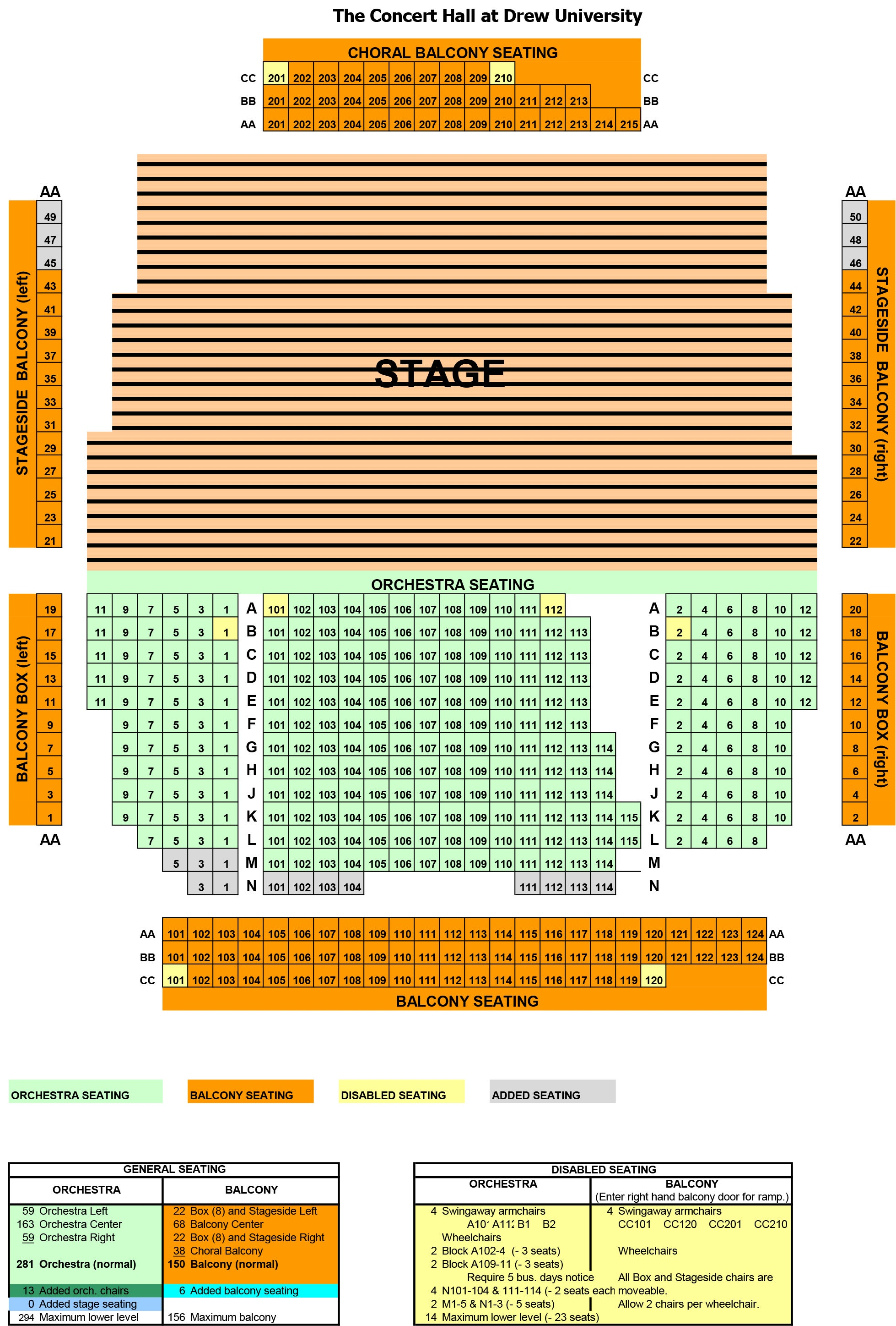 Concert-Hall-at-Drew-Seating-Plan.jpg
