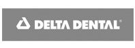 DeltaDental-logo.jpg