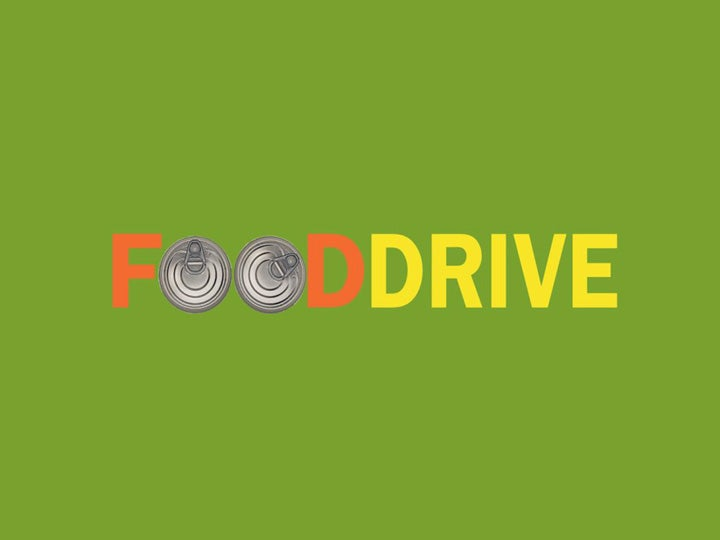 FoodDrive-720x540.jpg