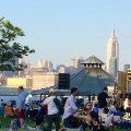 Hoboken-PierA4-thumb.jpg