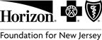 HorizonFoundation-logo-EDP.jpg
