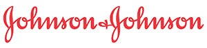 JohnsonAndJohnson-JandJ-logo.jpg