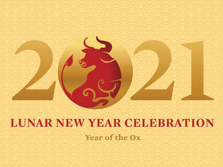 More Info for 2021 Lunar New Year Celebration